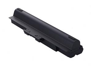 SONY Vaio VGP-BPS21 6Cell Battery